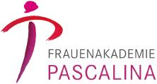 Pascalina Logo