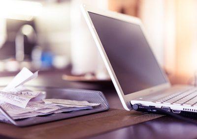 Kurs Büro Online Marketing